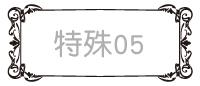 特殊タイプ05