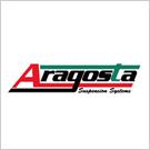 アラゴスタ