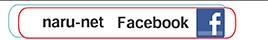 なるネットフェイスブック