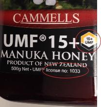 UMF(R)No1033