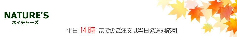 ダイエット・コスメ・アロマなどのオンラインショップ ネイチャーズ楽天市場店