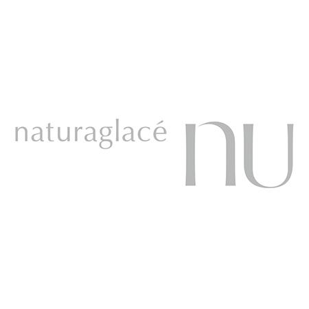 ナチュラグラッセ ヌウ naturaglace  nu