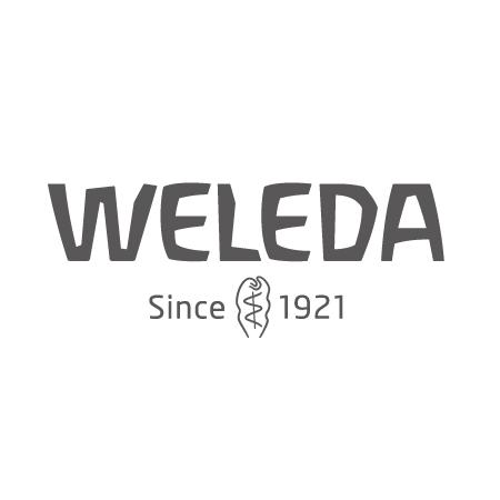 ヴェレダ WELEDA