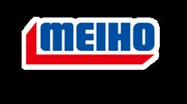 MEIHO