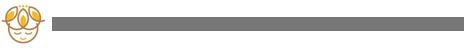 楽天市場「仏壇・仏具ジャンル」レビュー件数No.1を誇る人気の数珠専門店