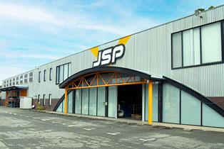 JSP写真