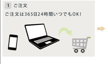 SHOPPING GUIDE/お買い物ガイド