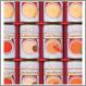 ホテルニューオータニ 洋食缶詰セット