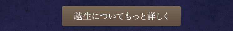 純米大吟醸「越生」の詳細を見る