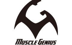 Muscle Genius