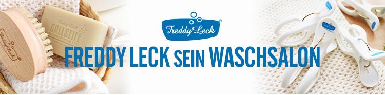 Freddy Leck에 대한 이미지 검색결과