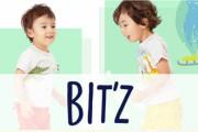 BIT'Z ビッツ