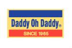 Daddy Oh Daddy ダディオダディ