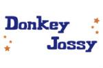 Donkey Jossy ドンキージョシー
