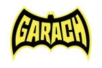 GARACH ギャラッチ