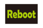 Reboot リブート