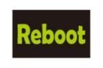 Reboot リブート