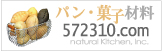 572310.com