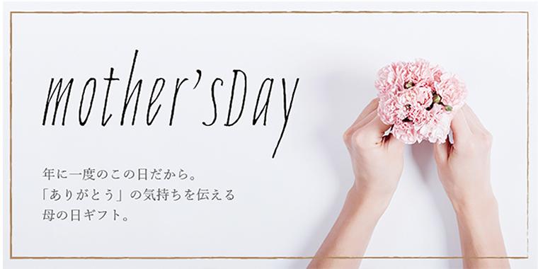 母の日 ママ お母さん 5月 カーネーション