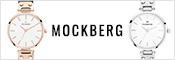 モックバーグ