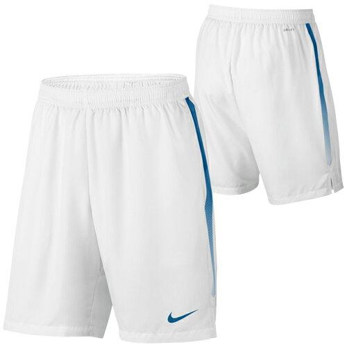 ナイキ メンズ テニス ウェア コート DRI-FIT ショート 9インチ (830822)