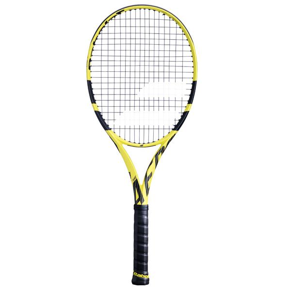 バボラ テニスラケット ピュア アエロ (BF101353)