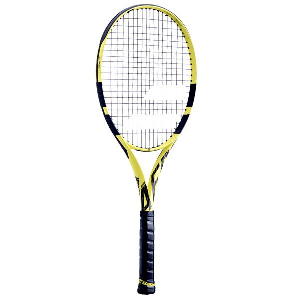 バボラ テニスラケット ピュア アエロ+ (BF101355)