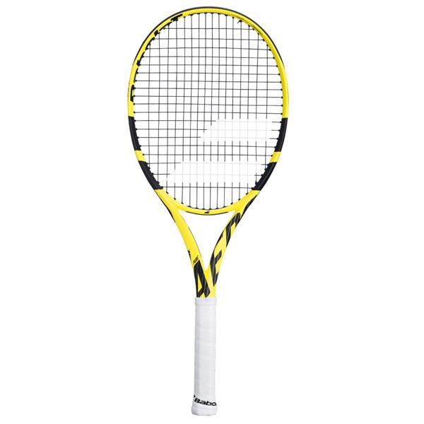 バボラ テニスラケット ピュア アエロ ライト (BF101359)
