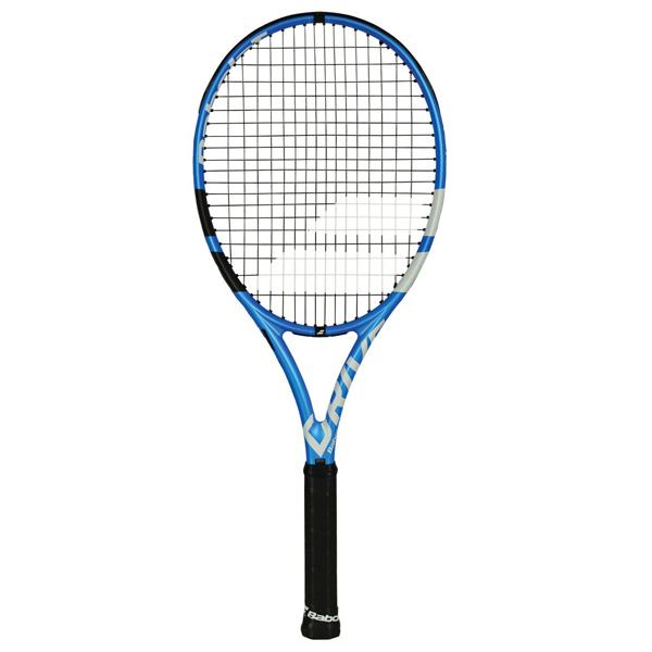 バボラ テニスラケット ピュア ドライブ (BF101335)
