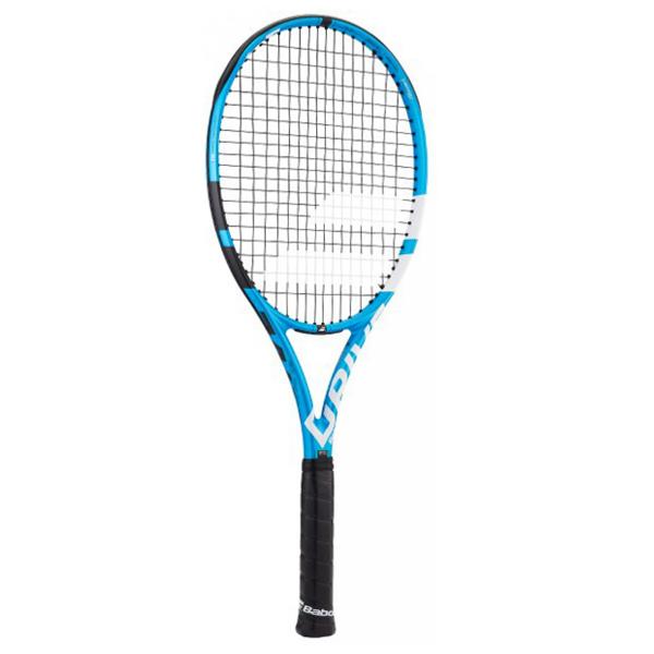 バボラ テニスラケット ピュア ドライブ チーム (BF101339)
