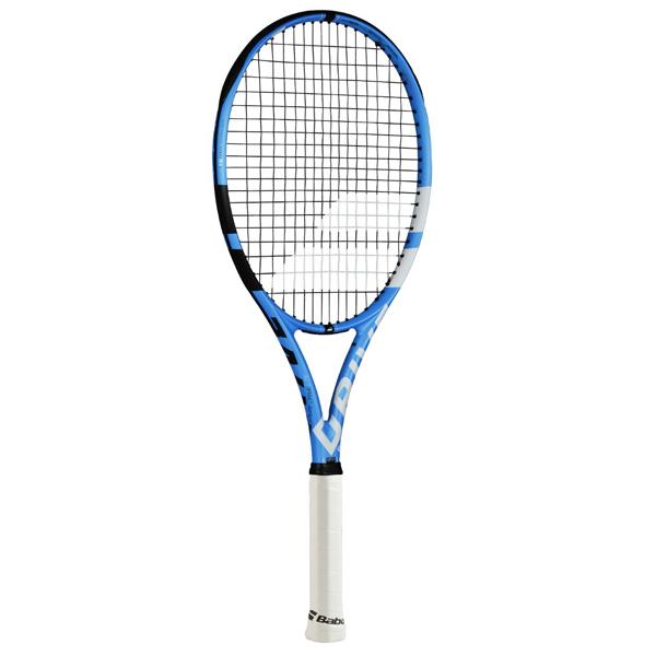 バボラ テニスラケット ピュア ドライブ ライト (BF101341)