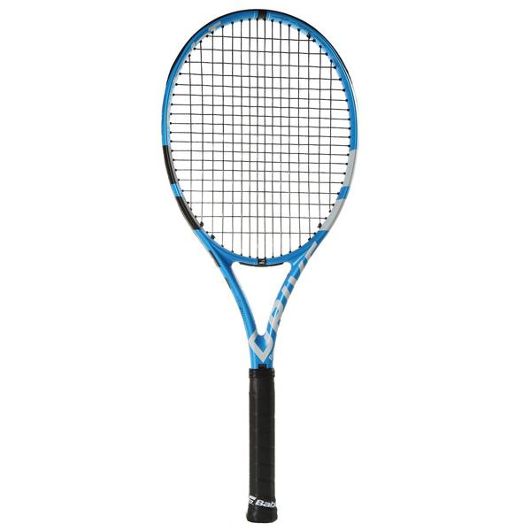 バボラ テニスラケット ピュア ドライブ 110 (BF101345)