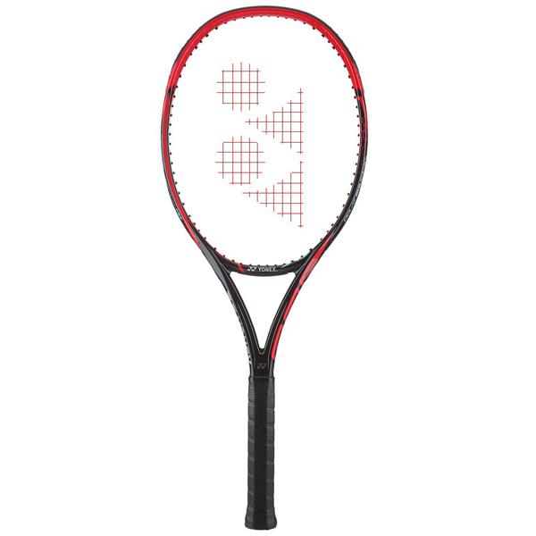 ヨネックス テニスラケット Vコア SV 100 (VCSV100)