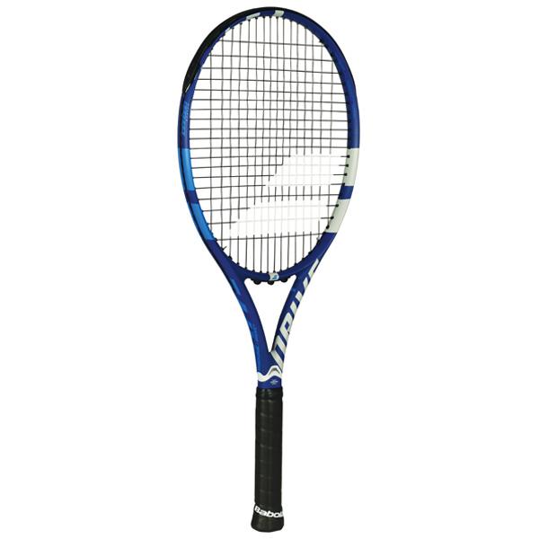 バボラ テニスラケット ドライブG (BF101324)