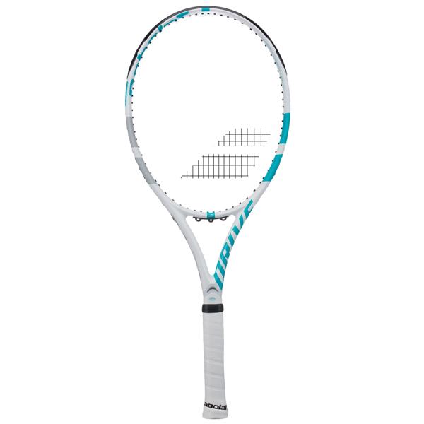 バボラ テニスラケット ドライブG LITE W (BF101323-153)