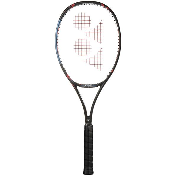 ヨネックス テニスラケット Vコアプロ 100 (18VCP100)