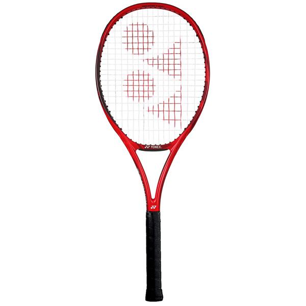 ヨネックス テニスラケット Vコア 95 (18VC95YX)