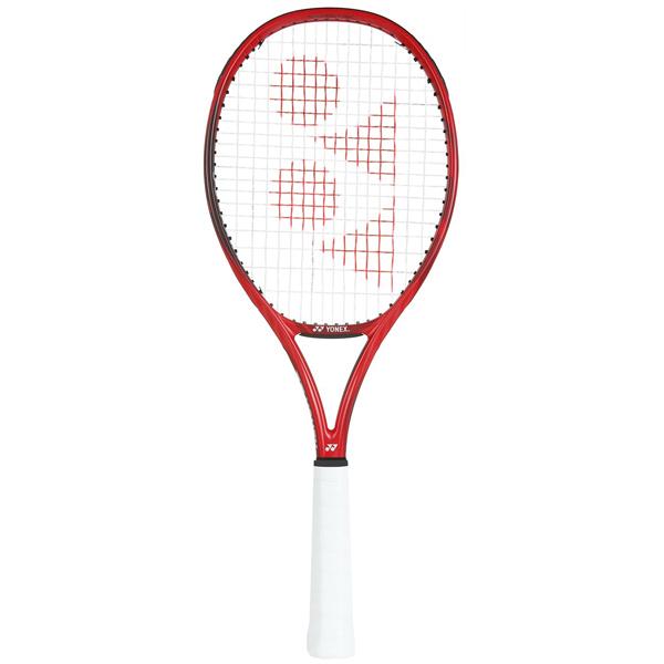 ヨネックス テニスラケット Vコア 100 ライト (18VC100YX)