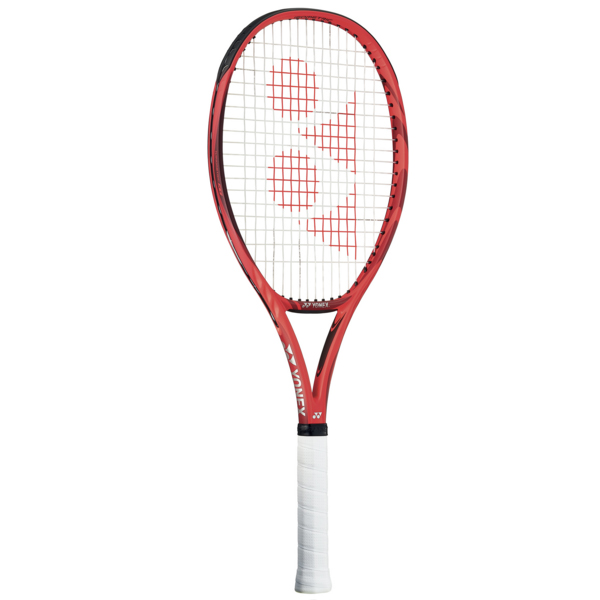 ヨネックス テニスラケット Vコア ELITE (18VCE)