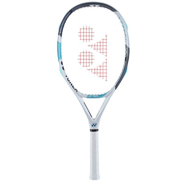 ヨネックス テニスラケット アストレル 105 (AST105)
