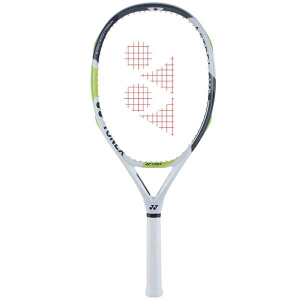 ヨネックス テニスラケット アストレル 115 (AST115)