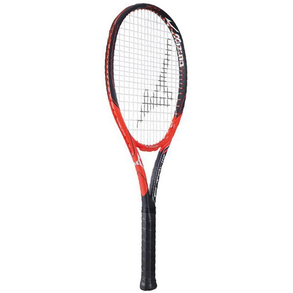 ミズノ テニスラケット Fツアー300 (63JTH771)