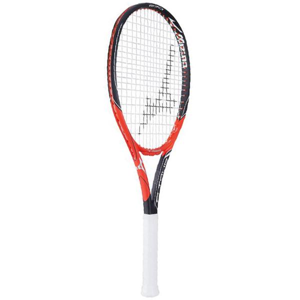 ミズノ テニスラケット Fツアー270 (63JTH773)
