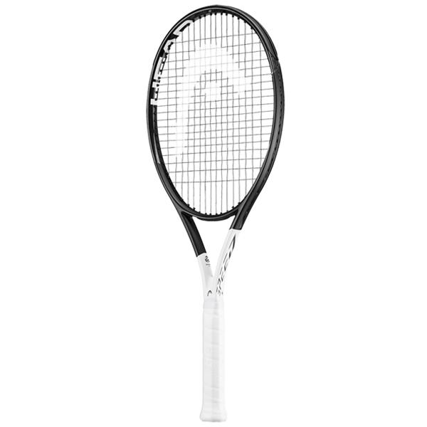 ヘッド テニスラケット グラフィン360 スピード S (235238)