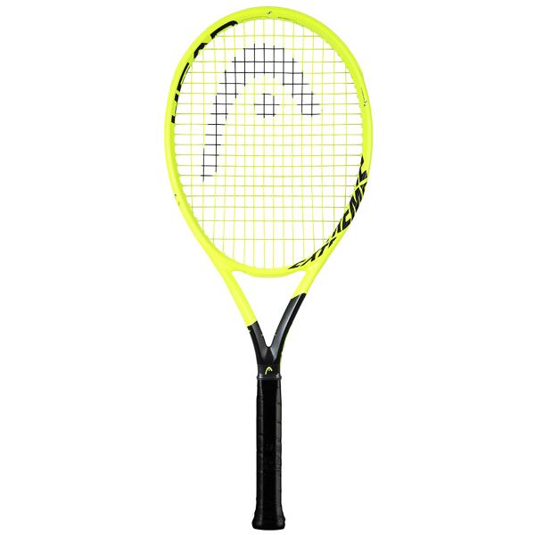 ヘッド テニスラケット グラフィン360 エクストリーム S (236128)