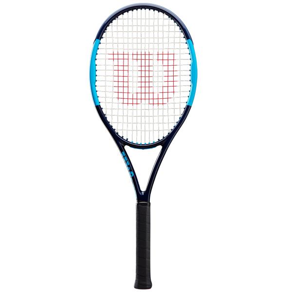 ウィルソン テニスラケット ウルトラ ツアー 95 JP CV (WR005911S)