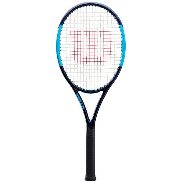 ウィルソン テニスラケット ウルトラ ツアー 100 CV (WR006011S)