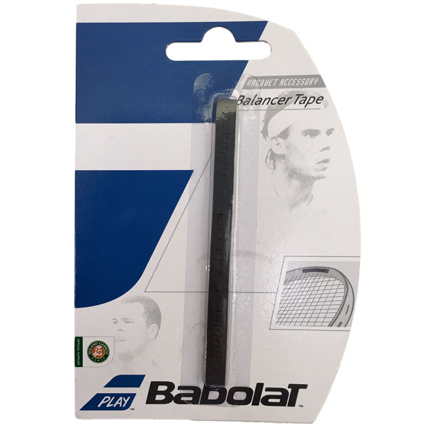 バボラ バランサーテープ 3×3 (BA710015)