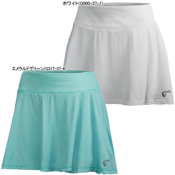 【SALE】アスレチックDNA ジュニア(ガールズ) テニス ウェア サークル スコート