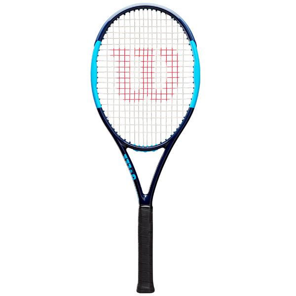 ウィルソン テニスラケット ウルトラ ツアー 95 CV (WR000711S)